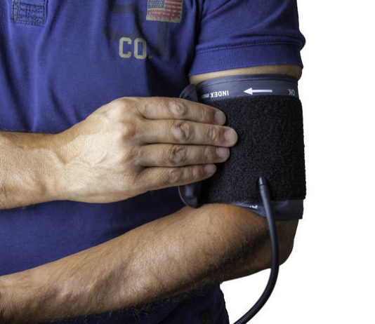 4 proste badania, które pokażą kondycję twojego serca i układu krążenia