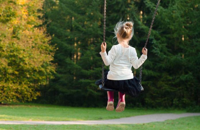 Catering w przedszkolu – szansa na zdrowy rozwój malucha!