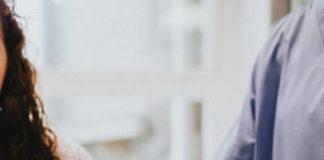 Jak leczyć zespół cieśni nadgarstka?