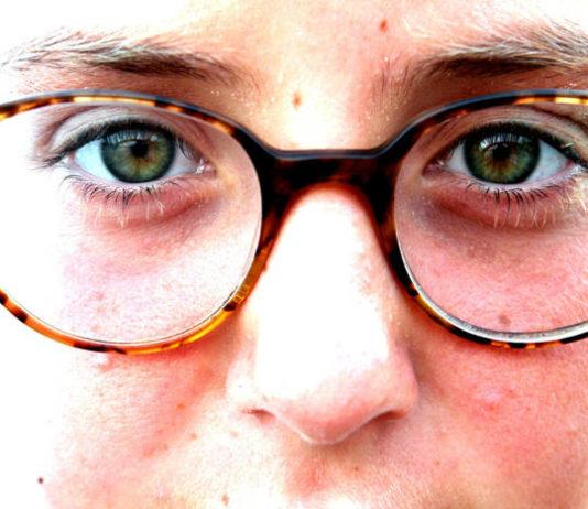 Korekcja nosa – kiedy wykonać?