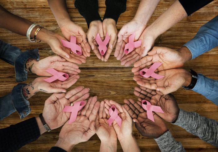 Jakie fundacje niosą pomoc osobom chorym na nowotwór?