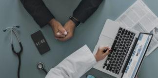 Pakiety medyczne dla klientów indywidualnych
