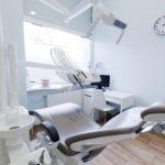 Jak wyposażony jest gabinet stomatologiczny?