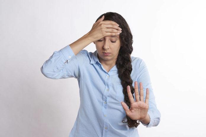 ALA na cukrzycę, nadciśnienie, otyłość, migreny - czym jest kwas alfa-liponowy i dlaczego warto go stosować?