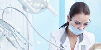 Celowane zdjęcie zębowe - kiedy potrzebne