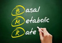 Jak obliczyć wskaźnik BMR?