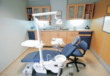 Dlaczego i jak często należy odwiedzać dentystę?