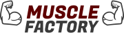 Musclefactory.pl